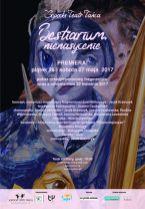 bestiarium-01 plakat do druku RES RES (1)