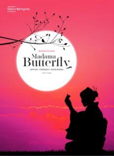 Plakat_Butterfly