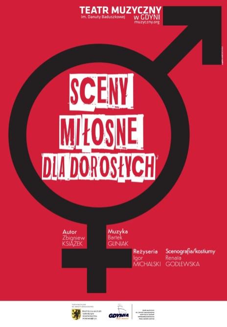 Sceny_miYosne_dla_dorosYych (1)