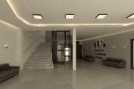 foyer_wersja1-Kopia