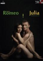 TMWG-Romei-i-Julia_plakat
