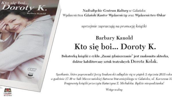 kto__zaproszenie_17-12-08_001-1-page-001-600x350