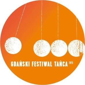 86-vii-gdanski-festiwal-tanca