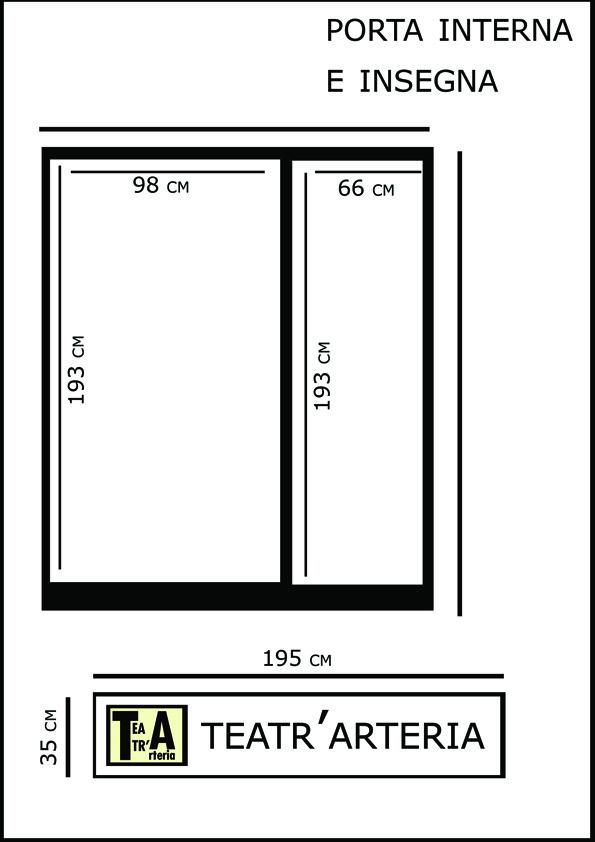modello porta-teatro (2)