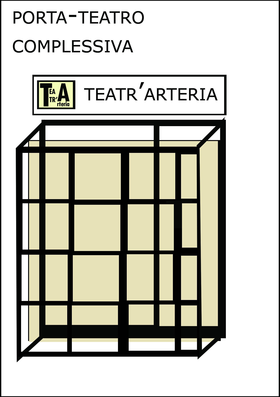 modello porta-teatro (3)