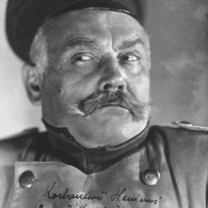 kapitan-z-koepenick_1932_0002