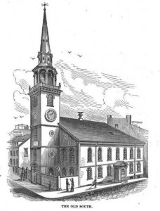 Old_South_Meeting_House_1877_in_Boston_MA