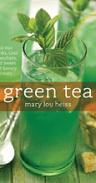 bk-greentea_new