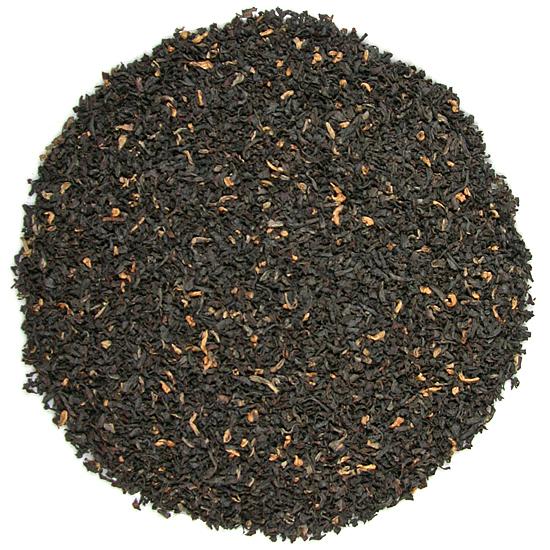 Assam Tippy Breakfast black tea