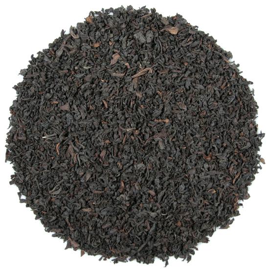 Ceylon Koslanda Estate black tea