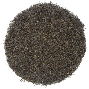 Jin Jun Mei Wild black tea