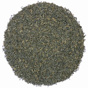 Zao Bei Jian Tippy black tea