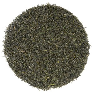 Dragon Whiskers green tea