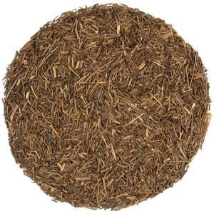 Kukicha green tea
