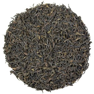 Rou Gui oolong tea