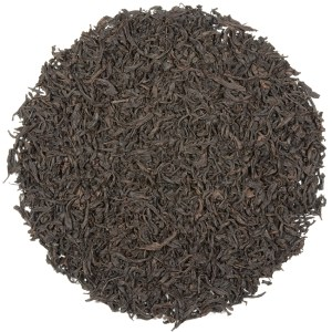 Rou Gui Roasted oolong tea