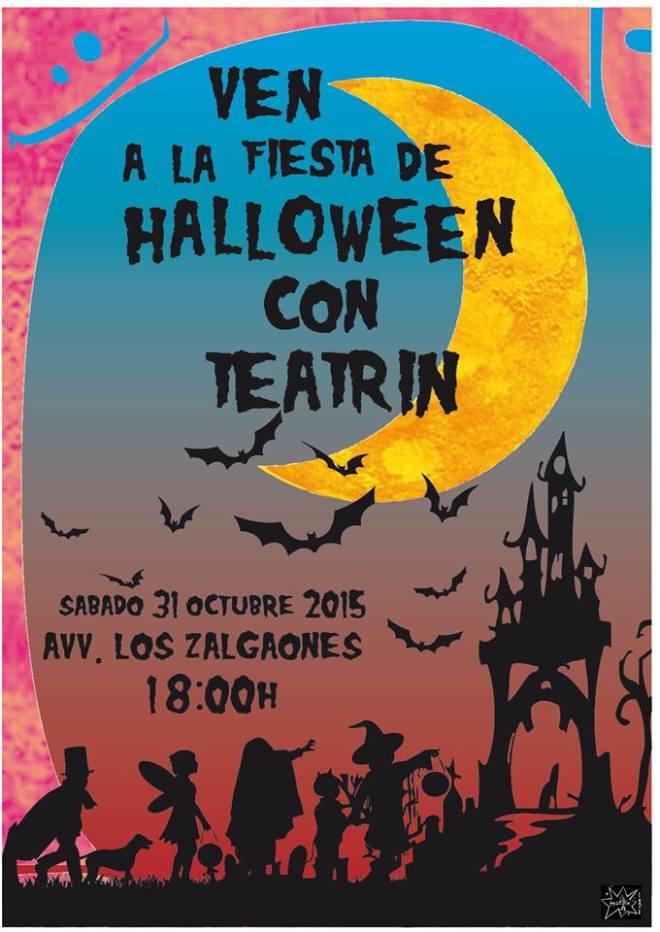 teatrin-halloween
