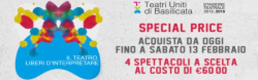 inserzioneSPECIAL-PRICE2mt