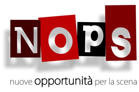 Al via l'8ª edizione di NOpS Festival #Inscena a Roma, Teatro di Documenti, dal 13 dicembre