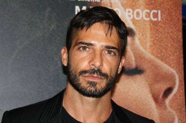 Marco Bocci 00