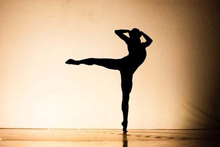 Balletto di Roma 02 Sycho 02 ph.M.Carratoni