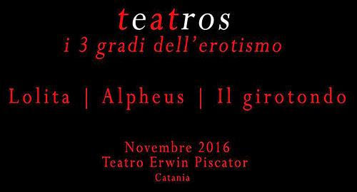 catania-teatros-2016