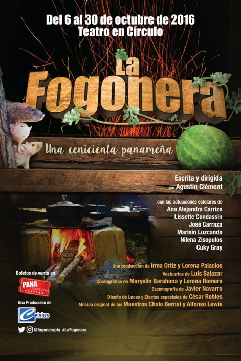 afiche_la_fogonera