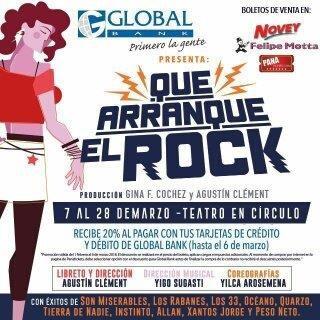 afiche-que-arranque-el-rock