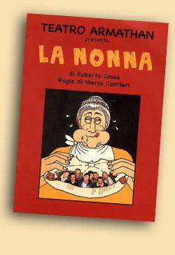 loc_nonna_2
