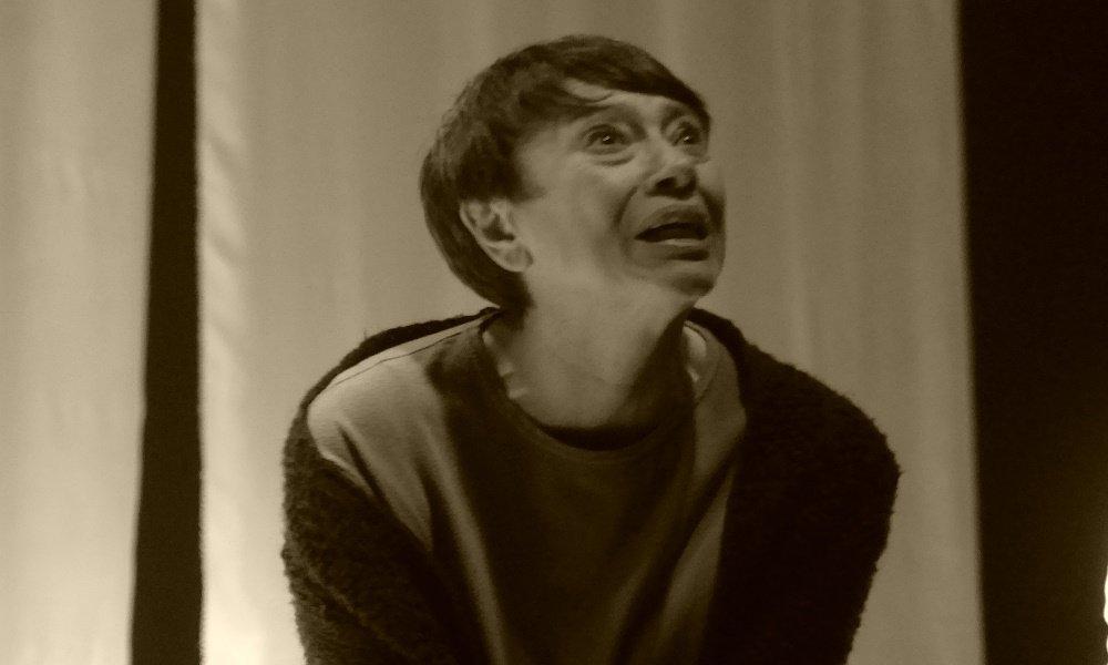 festa della donna a teatro