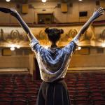 scuole di teatro a torino