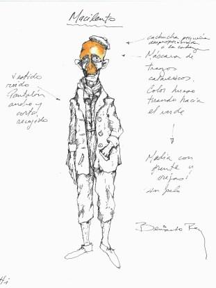 15.puntilaSchetch,-personajes-del-mercado-il-macilento