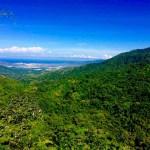 Cenit Arte Natura en Minca Sierra Nevada de Santa Marta, Colombia