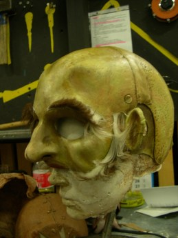 6.Leather-complete-head