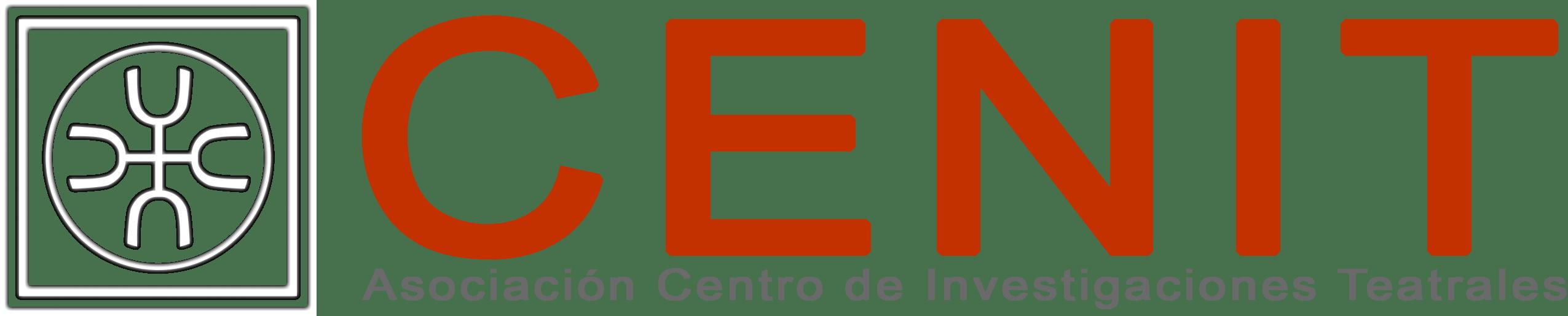 CENIT - Asociación Centro de Investigaciones Teatrales
