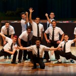 Do sucesso The Book of Mormon, UNIRIO convoca universitários para musical