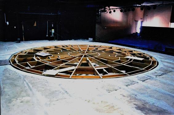 escenario2