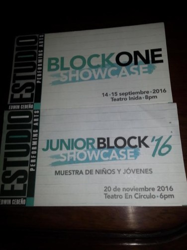 blockone-1