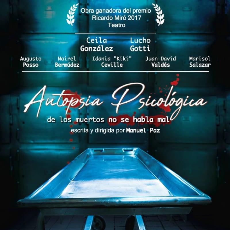eventos-autopsia-psicologica