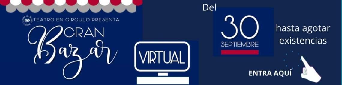 banner-gran-bazar-virtual