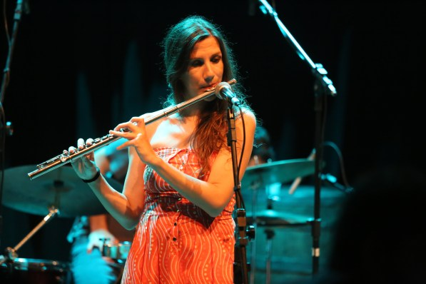 Maria Toro