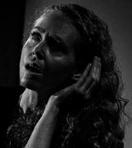 Daniela Biasoletto - Premio Erga Edizioni Contratto per pubblicazione Ebook - Premio Ass. Il gatto certosino Recital poesie.