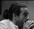 Antonio Curti - Premio SDI - Contratto di doppiaggio