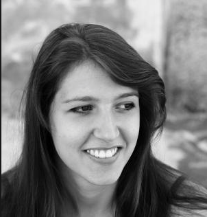 Angelica De Rosa Premio SDI doppiaggio