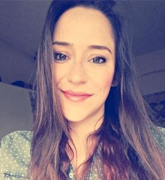 Elisa Giorgio Premio SDI Contratto doppiaggio