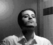 Stefano Romano - Segnalazione per Recitazione