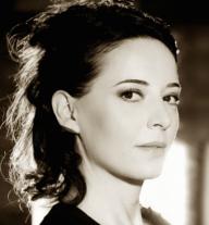 Teresa Scarale - Menzione speciale per Recitazione e Lettura di audiolibri