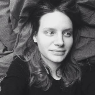 Tania Dussin Premio SDI Contratto di doppiaggio