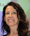 Rossana Valier - Sezione autori performers. Pubblicazione audiobook