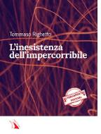 Tommaso Righetto Erga Edizioni